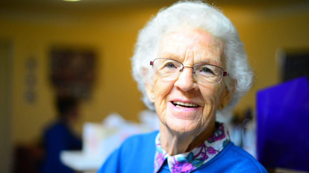 ▷ 10 Frases para Abuelas Fallecidas Lindas y Llenas de Consuelo